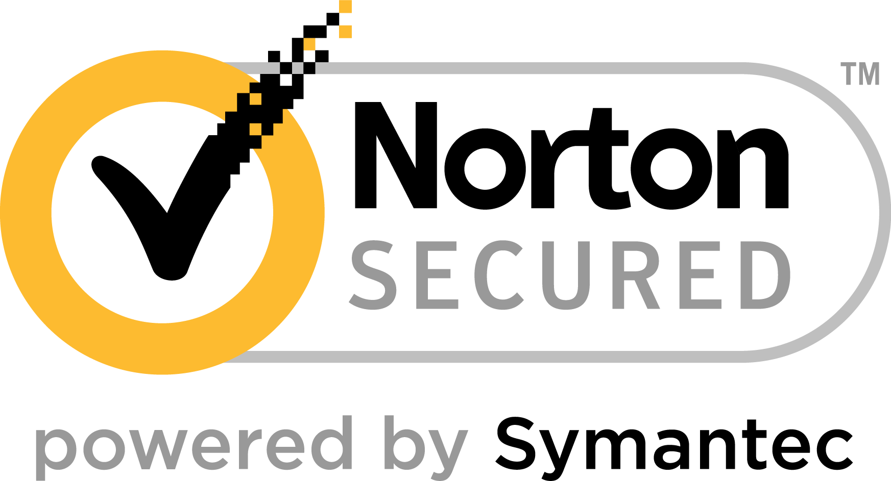 MyMathGenius is Norton Secured